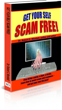 What is Healthy: Avoid rip-offs - getyour self scam free!