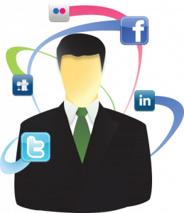 Do you need help with your social media marketing?